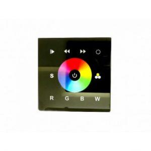 RGBW-CC